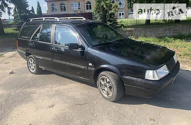 Универсал Fiat Tempra 1992 в Березному