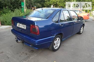 Седан Fiat Tempra 1992 в Вышгороде