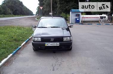 Fiat Tipo 1992 в Тернополе