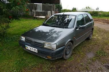 Fiat Tipo 1992 в Самборе