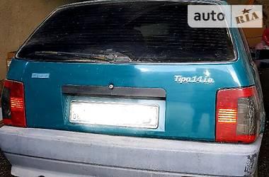 Fiat Tipo 1994 в Новограде-Волынском