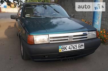 Fiat Tipo 1989 в Сумах
