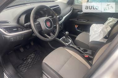 Fiat Tipo 2017 в Киеве