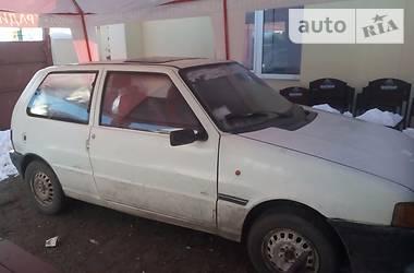 Fiat Uno 1989 в Киеве