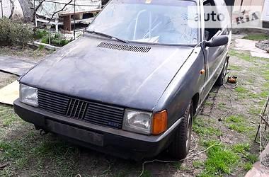Fiat Uno 1987 в Киеве