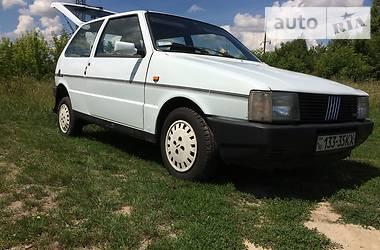 Fiat Uno 1986 в Киеве