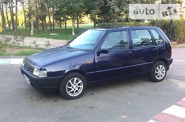 Fiat Uno 1999 в Одессе