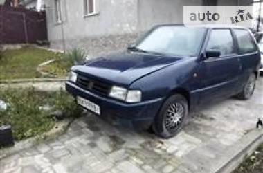 Fiat Uno 1990 в Городке