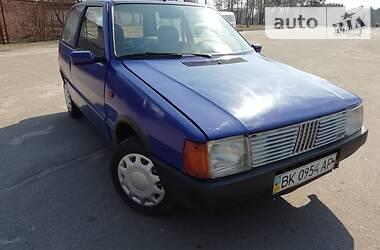 Fiat Uno 1988 в Вараше