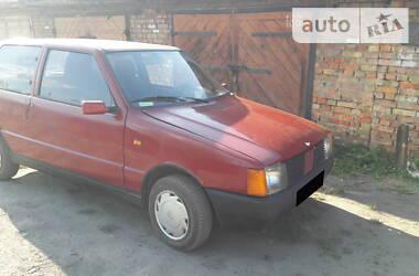 Fiat Uno 1988 в Нововолынске