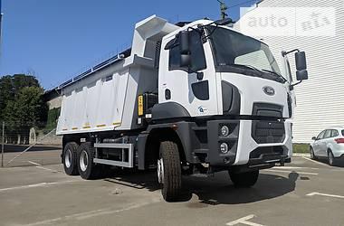 Ford Trucks 3542D 2020 в Киеве