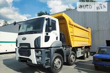 Ford Trucks 4142D 2016 в Киеве