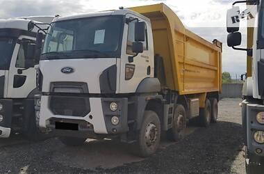 Ford Trucks 4142D 2017 в Києві