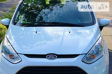 Ford B-Max 2014 в Києві