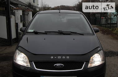 Ford C-Max 2005 в Черкассах