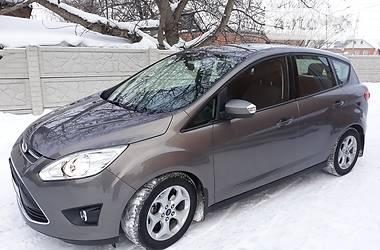 Ford C-Max 2014 в Сумах