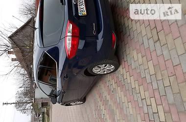 Ford C-Max 2012 в Изяславе