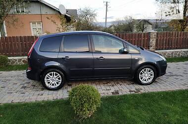 Ford C-Max 2009 в Калуше