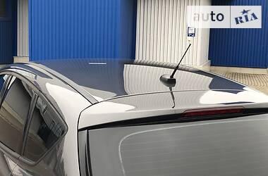 Ford C-Max 2014 в Ковеле