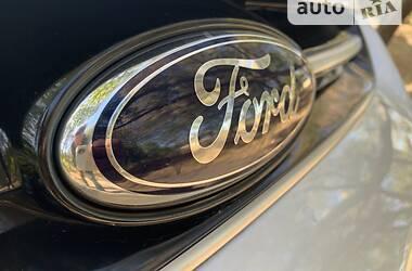 Ford C-Max 2015 в Кропивницком