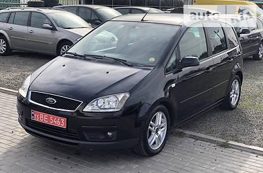 Ford C-Max 2007 в Херсоне