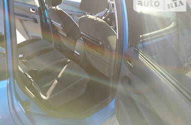 Минивэн Ford C-Max 2006 в Чернигове