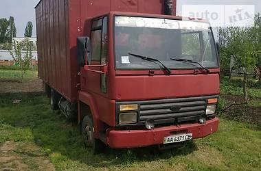 Другое Ford Cargo 1982 в Киеве