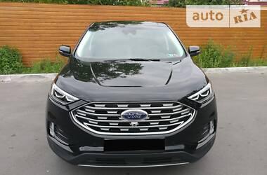 Ford Edge 2019 в Чернигове