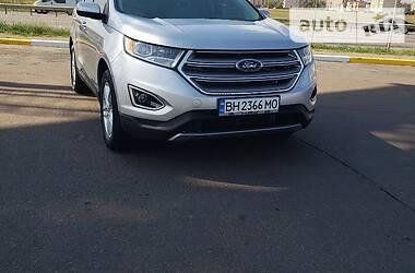 Ford Edge 2016 в Одессе