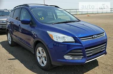 Ford Escape 2013 в Днепре