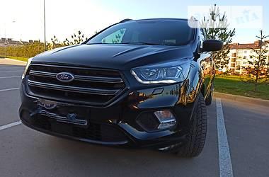 Ford Escape 2017 в Ровно