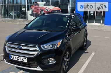 Ford Escape 2016 в Днепре