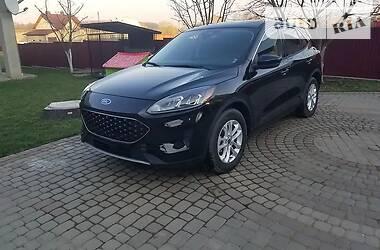 Ford Escape 2019 в Коломые