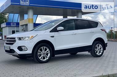 Ford Escape 2017 в Тульчине