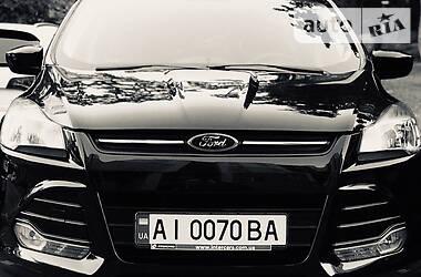Ford Escape 2015 в Петропавловской Борщаговке