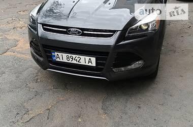 Ford Escape 2015 в Борисполе