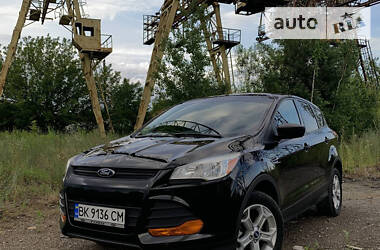 Ford Escape 2013 в Изяславе