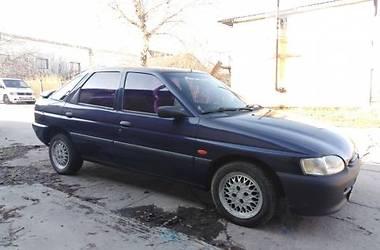 Ford Escort 1997 в Хмельницком