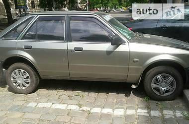Ford Escort 1986 в Одессе