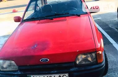 Ford Escort 1987 в Киеве