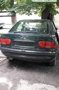 Другой Ford Escort 1994 в Каменском