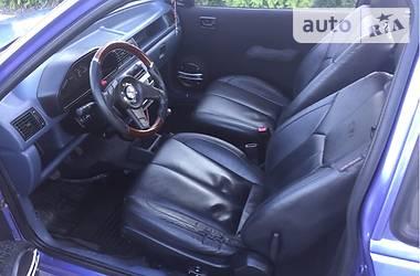 Ford Fiesta 1992 в Тернополе