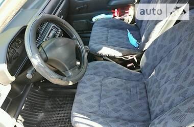 Ford Fiesta 1994 в Киеве