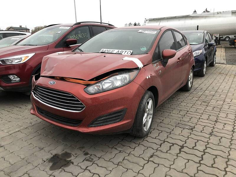 https://cdn4.riastatic.com/photosnew/auto/photo/ford_fiesta__361731744f.jpg