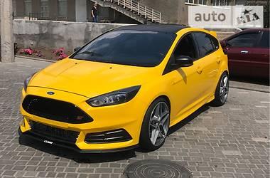 Ford Focus 2016 в Николаеве