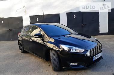 Ford Focus 2016 в Херсоне