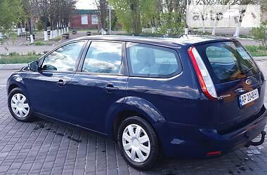 Ford Focus 2009 в Мелитополе
