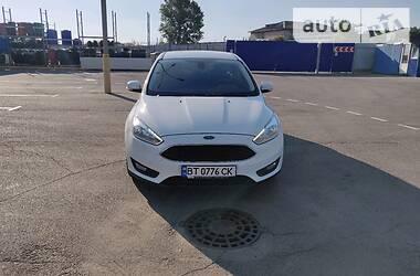 Ford Focus 2015 в Херсоне