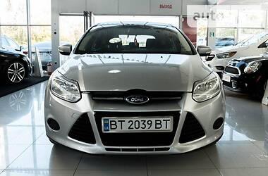 Ford Focus 2012 в Херсоне