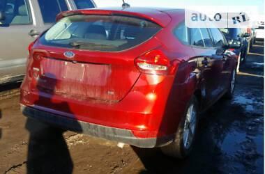 Ford Focus 2017 в Києві